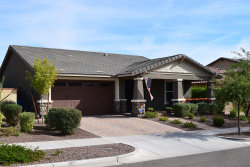 Photo of 2573 N Springfield Street, Buckeye, AZ 85396 (MLS # 6011925)