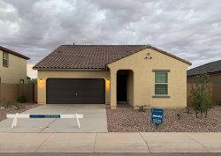 Photo of 308 S Verdad Lane, Casa Grande, AZ 85194 (MLS # 6011927)