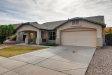 Photo of 11527 E Pratt Avenue, Mesa, AZ 85212 (MLS # 6011934)