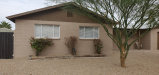 Photo of 3047 N 42nd Avenue, Phoenix, AZ 85019 (MLS # 6011938)