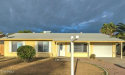 Photo of 5812 S College Avenue, Tempe, AZ 85283 (MLS # 6011941)