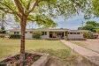 Photo of 4820 N 35th Street, Phoenix, AZ 85018 (MLS # 6011943)