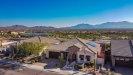Photo of 14611 S 182nd Drive, Goodyear, AZ 85338 (MLS # 6011949)