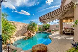 Photo of 14503 N 159th Drive, Surprise, AZ 85379 (MLS # 6011954)
