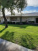 Photo of 9601 W Greenhurst Drive, Sun City, AZ 85351 (MLS # 6011958)