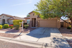 Photo of 16963 W Windermere Way, Surprise, AZ 85374 (MLS # 6011976)