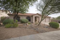 Photo of 27617 N 45th Way, Cave Creek, AZ 85331 (MLS # 6011987)
