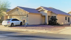 Photo of 12024 W Rosewood Drive, El Mirage, AZ 85335 (MLS # 6011989)