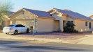 Photo of 12024 W Rosewood Drive, El Mirage, AZ 85335 (MLS # 6011989)