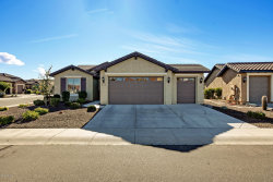 Photo of 26437 W Pontiac Drive, Buckeye, AZ 85396 (MLS # 6011994)