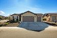 Photo of 26437 W Pontiac Drive, Buckeye, AZ 85396 (MLS # 6011994)