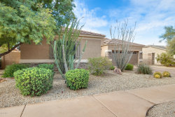 Photo of 34922 N 27th Avenue, Phoenix, AZ 85086 (MLS # 6011996)