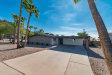 Photo of 1319 E Ruth Avenue, Phoenix, AZ 85020 (MLS # 6012003)