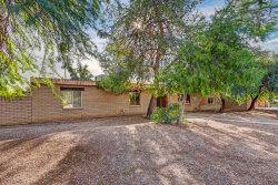 Photo of 6223 E Aster Drive, Scottsdale, AZ 85254 (MLS # 6012005)