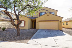 Photo of 23881 W Bowker Street, Buckeye, AZ 85326 (MLS # 6012012)