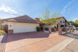 Photo of 1335 E Steamboat Bend Drive, Tempe, AZ 85283 (MLS # 6012021)