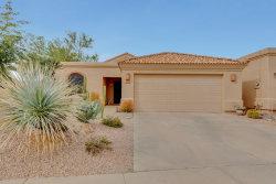 Photo of 12220 N Tower Drive, Fountain Hills, AZ 85268 (MLS # 6012029)