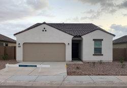 Photo of 2383 E San Miguel Drive, Casa Grande, AZ 85194 (MLS # 6012032)