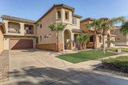Photo of 3802 E Chickadee Road, Gilbert, AZ 85297 (MLS # 6012041)