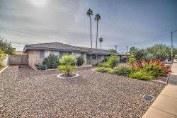 Photo of 2101 E Golf Avenue, Tempe, AZ 85282 (MLS # 6012045)