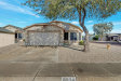 Photo of 8834 W Morningside Drive, Peoria, AZ 85382 (MLS # 6012054)