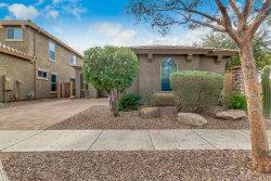 Photo of 3815 E Kesler Lane, Gilbert, AZ 85295 (MLS # 6012056)