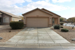 Photo of 28621 N Opal Court, San Tan Valley, AZ 85143 (MLS # 6012061)