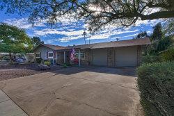 Photo of 855 W Tulsa Street, Chandler, AZ 85225 (MLS # 6012083)
