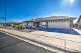 Photo of 11543 E Nido Avenue, Mesa, AZ 85209 (MLS # 6012085)