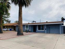 Photo of 1243 E Susan Lane, Tempe, AZ 85281 (MLS # 6012087)