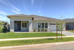 Photo of 3658 E Spring Wheat Lane, Gilbert, AZ 85296 (MLS # 6012092)