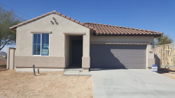 Photo of 25013 W Wayland Drive, Buckeye, AZ 85326 (MLS # 6012098)