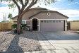 Photo of 19617 N 19th Place, Phoenix, AZ 85024 (MLS # 6012113)