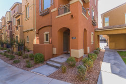Photo of 240 W Juniper Avenue, Unit 1076, Gilbert, AZ 85233 (MLS # 6012119)