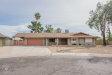 Photo of 7241 N 29th Drive, Phoenix, AZ 85051 (MLS # 6012122)