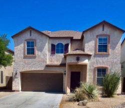 Photo of 4924 E Meadow Land Drive, San Tan Valley, AZ 85140 (MLS # 6012133)