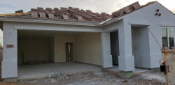 Photo of 24997 W Wayland Drive, Buckeye, AZ 85326 (MLS # 6012137)