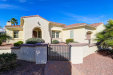 Photo of 23028 N Padaro Court, Sun City West, AZ 85375 (MLS # 6012140)