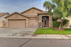 Photo of 3964 E Remington Drive, Gilbert, AZ 85297 (MLS # 6012142)