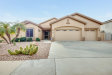Photo of 7221 W Cottontail Lane, Peoria, AZ 85383 (MLS # 6012153)