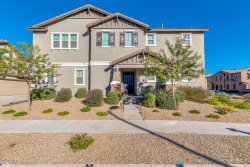 Photo of 16562 W Sierra Street, Surprise, AZ 85388 (MLS # 6012155)