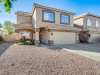 Photo of 7405 W Emile Zola Avenue, Peoria, AZ 85381 (MLS # 6012175)