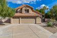 Photo of 16815 S 34th Way, Phoenix, AZ 85048 (MLS # 6012177)