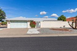 Photo of 12834 W Paintbrush Drive, Sun City West, AZ 85375 (MLS # 6012191)
