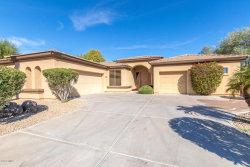 Photo of 14604 W Clarendon Avenue, Goodyear, AZ 85395 (MLS # 6012193)