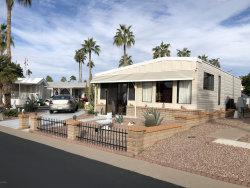 Photo of 417 S Seneca Drive, Apache Junction, AZ 85119 (MLS # 6012223)