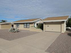 Photo of 6324 E Billings Street, Mesa, AZ 85205 (MLS # 6012225)