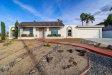 Photo of 13229 N 8th Avenue, Phoenix, AZ 85029 (MLS # 6012230)