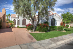 Photo of 8144 E Cortez Drive, Scottsdale, AZ 85260 (MLS # 6012232)