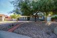 Photo of 1219 W Elm Street, Phoenix, AZ 85013 (MLS # 6012241)